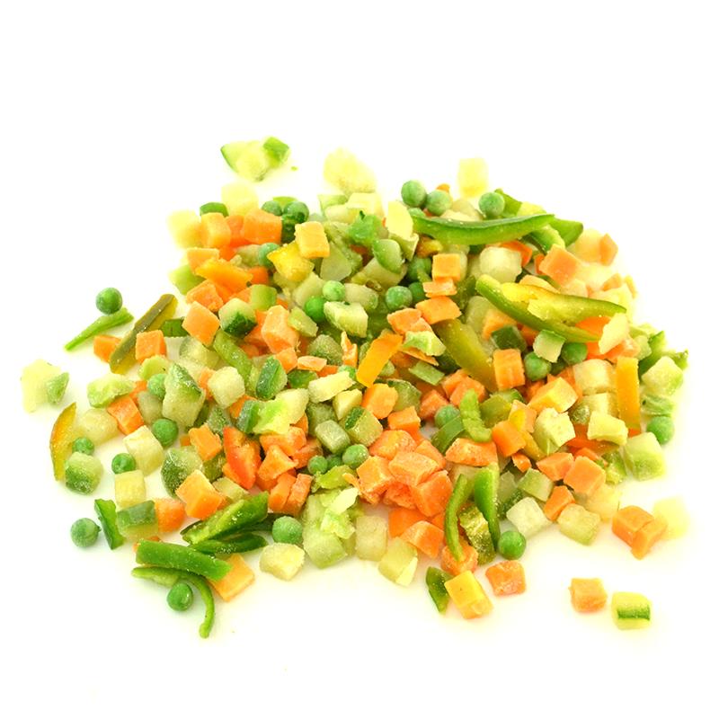 ДЕА Зеленчукова супа 2,500 кг