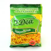 ДЕА царевица замразена 0,400 кг