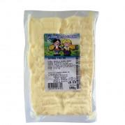 Хаджийски Масло от краве мляко ~0.900кг