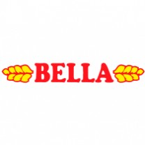 Белла България
