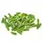 ДЕА зелен боб замразен 2,500 кг